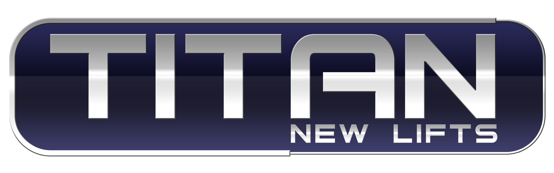 (c) Titannewlifts.co.uk