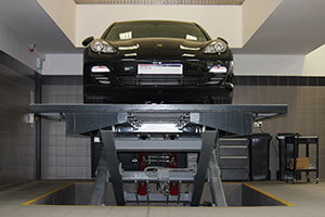 Passenger Lifts Car Lifts Platform Lifts Titan New Lifts